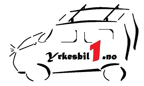 Yrkesbil1 As