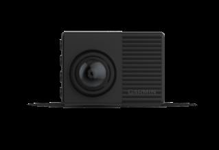 Garmin Dash Cam serien